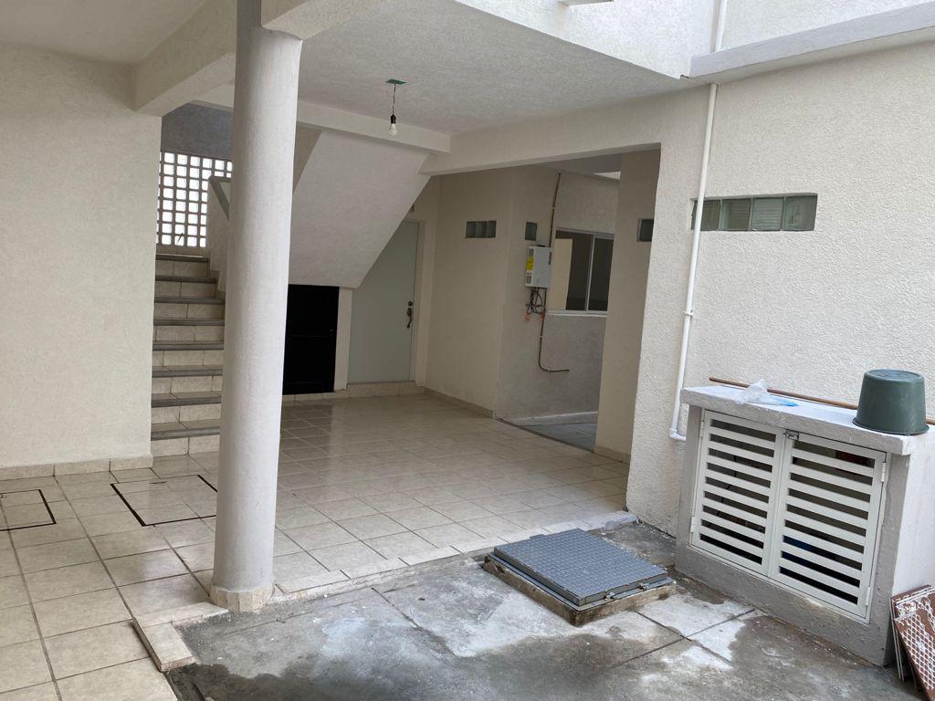 Foto Departamento en Venta en  Veracruz Centro,  Veracruz  Centro, Veracruz