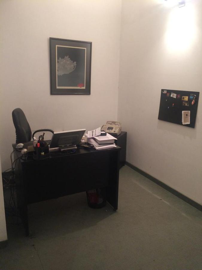 Foto Oficina en Venta en  Tribunales,  Centro  Lavalle al 1400
