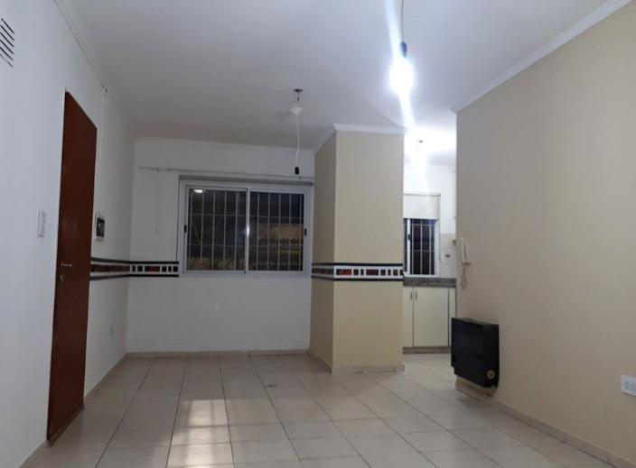 Foto Departamento en Alquiler en  Juniors,  Cordoba Capital  PERALES al 100