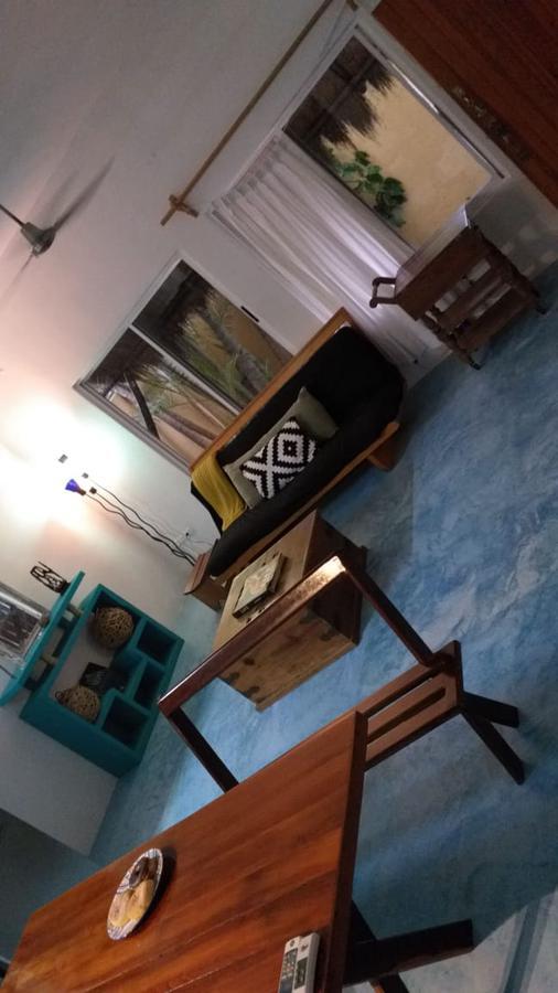Foto Casa en Renta en  Puerto Morelos,  Cancún  CASA EN RENTA EN PUERTO MORELOS