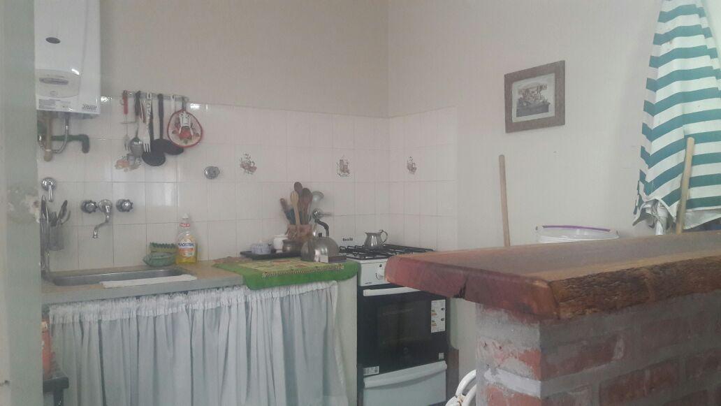 Foto Casa en Venta en  Monte Hermoso ,  Costa Atlantica  DUFOUR al 1000