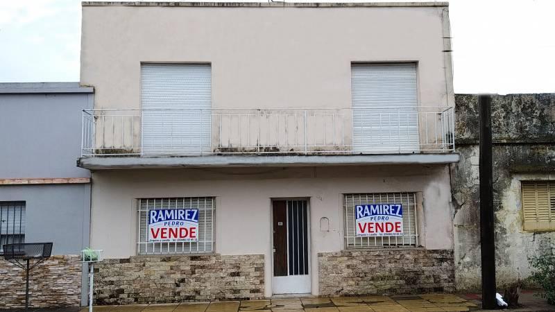 Foto Casa en Venta en  Gualeguaychu ,  Entre Rios  Zona Tribunales 1