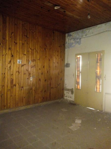 Foto Casa en Venta en  Plazoleta Mitre,  San Miguel De Tucumán  peru al 1400
