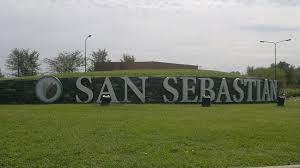 Foto Terreno en Venta en  San Sebastian,  Countries/B.Cerrado  Barrio San Sebastian Area 10 Lote 354
