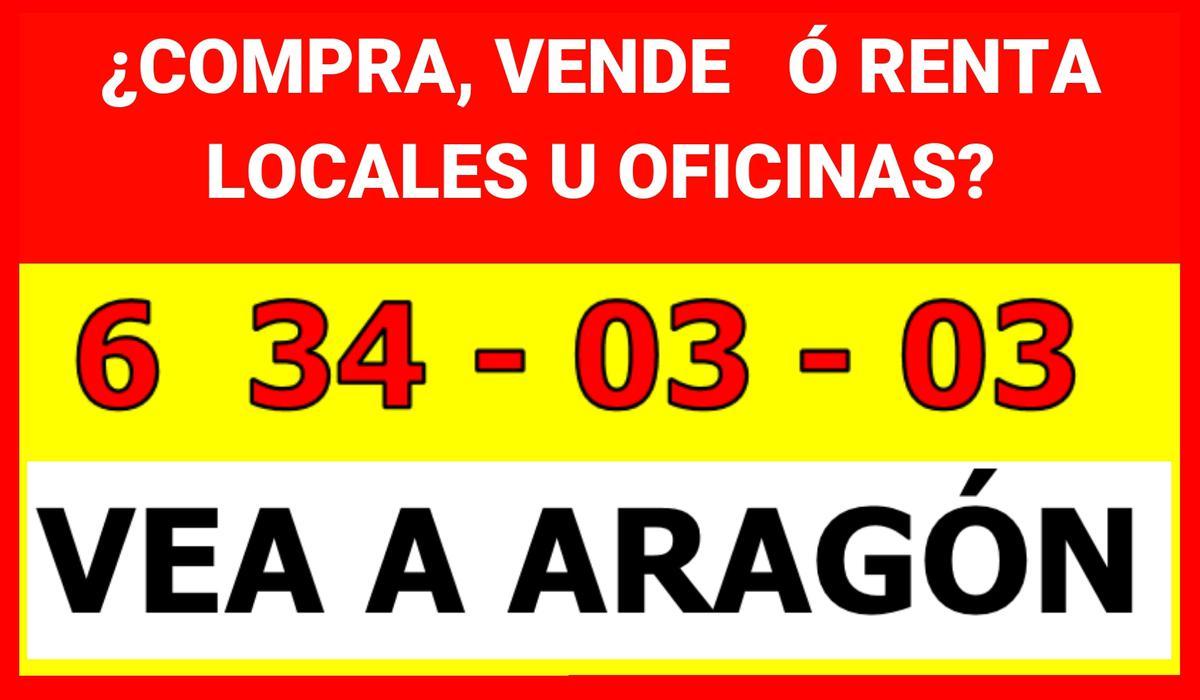 Foto Oficina en Renta en  Zona Rio,  Tijuana  RENTAMOS MARAVILLOSA OFICINA 460 MTS EN ZONA RIO GILT 6