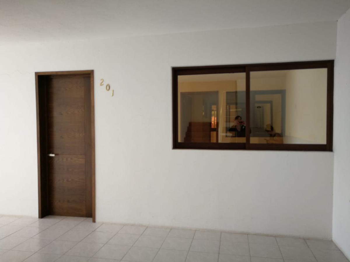 Foto Departamento en Renta en  Fraccionamiento Briones,  Coatepec  Fraccionamiento Briones