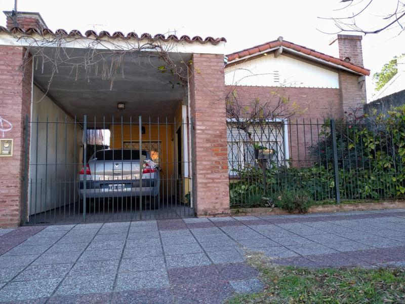 Foto Casa en Venta en  Ituzaingó Norte,  Ituzaingó  Soler al 700