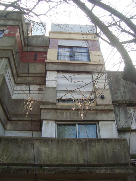 Foto Departamento en Venta en  La Plata ,  G.B.A. Zona Sur  2 entre 60 y 61