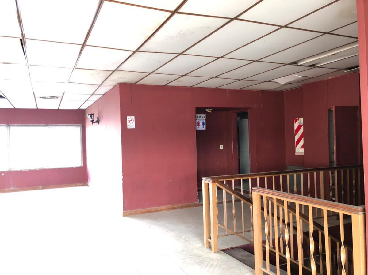 Foto Local en Alquiler en  Neuquen,  Confluencia  LOCAL COMERCIAL - Avenida Olascoaga 309