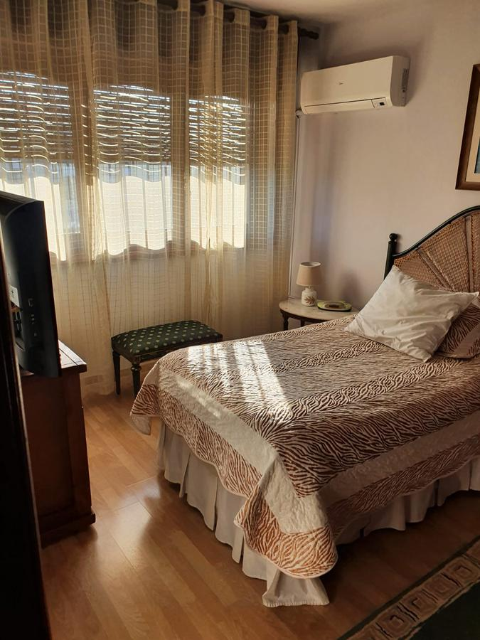 Foto Casa en Venta en  Punta Gorda ,  Montevideo  PUNTA GORDA CASI RAMBLA