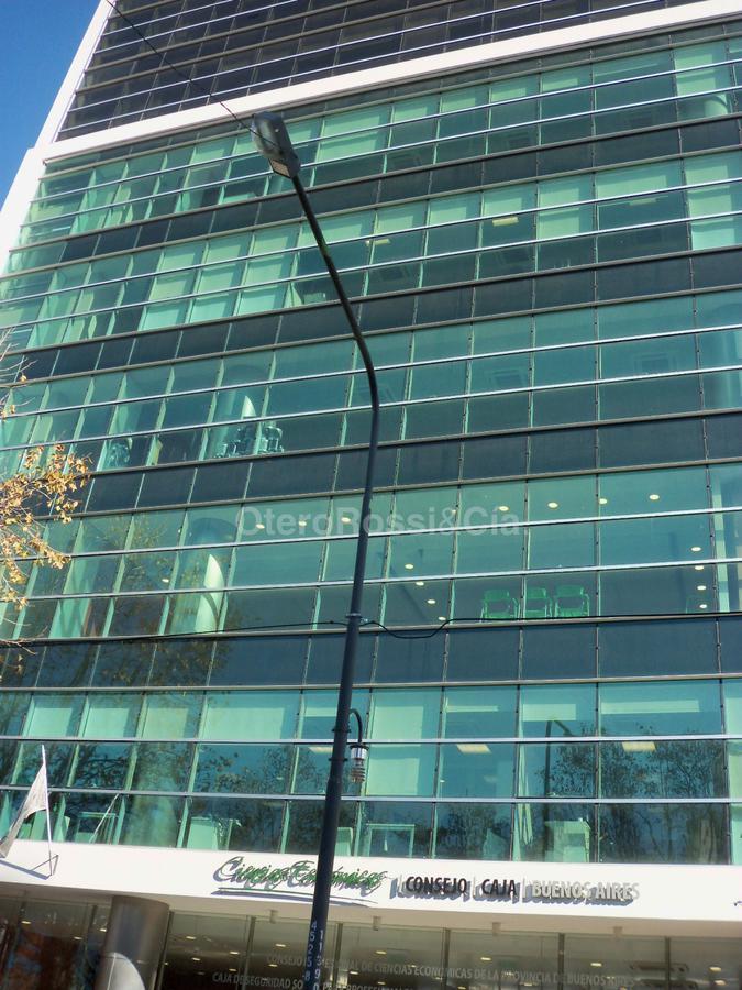 Foto Oficina en Alquiler en  La Plata ,  G.B.A. Zona Sur  Dg. 74 E/ 46 y 47