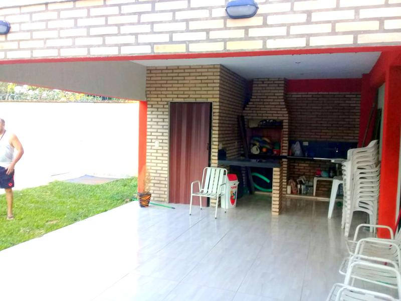 Foto Casa en Venta en  Zona Sur,  Fernando de la Mora  Fernando de la Mora, Zona Sur
