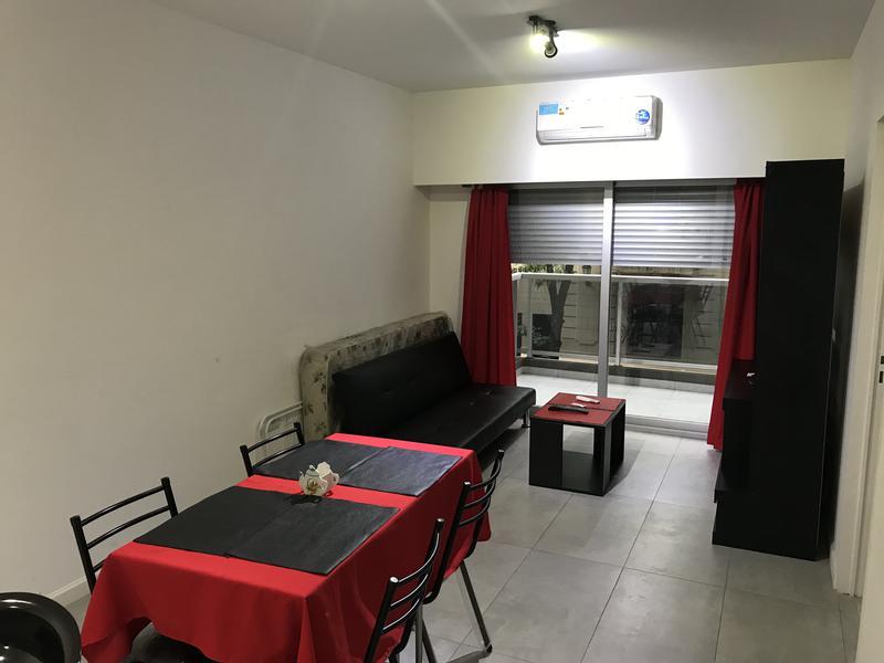 Foto Departamento en Alquiler en  Caballito ,  Capital Federal  Cachimayo al 300