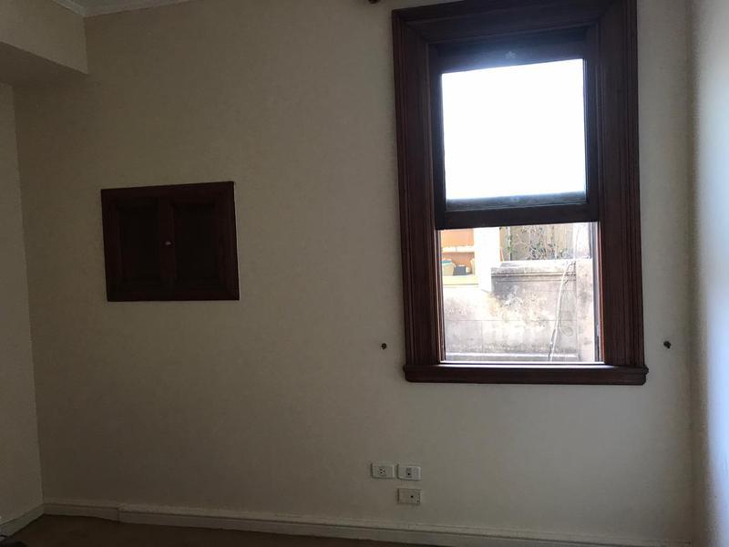 Foto Oficina en Alquiler en  Rosario,  Rosario  Santa Fe  923 3º