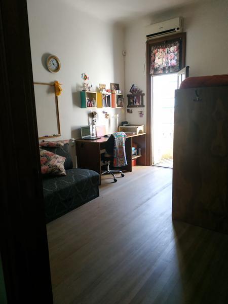 Foto Departamento en Venta en  Centro (Montevideo),  Montevideo  Exelente Oportunidad , amoblado ,  Plaza Independencia
