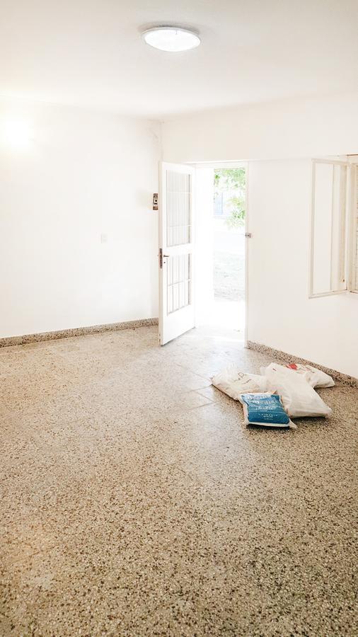 Foto Departamento en Venta en  Ensenada,  Ensenada  124 n° 556