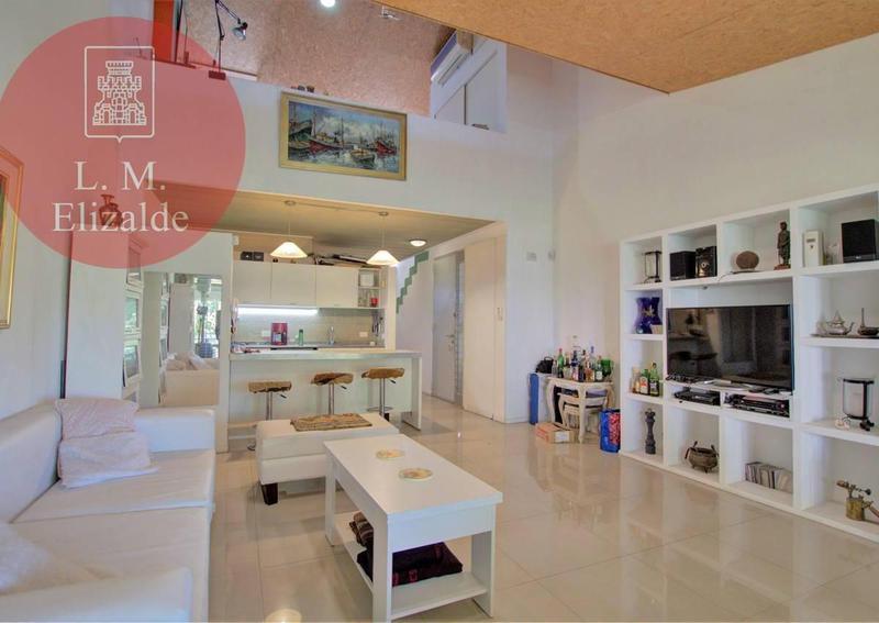 Foto Casa en Venta en  Victoria,  San Fernando  Gandolfo 975