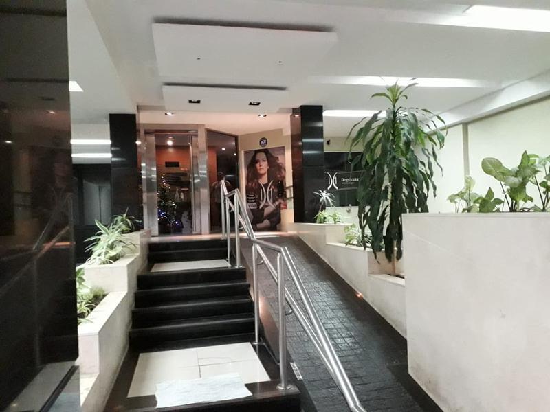 Foto Local en Alquiler en  San Miguel De Tucumán,  Capital  Rivadavia al 300