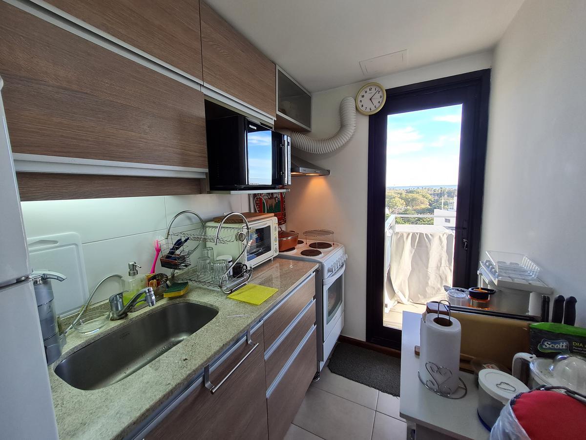 Foto Apartamento en Venta en  Parque Rodó ,  Montevideo  Br. España 11111