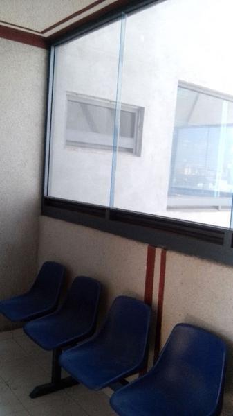 Foto Oficina en Renta en  Centro,  San Juan del Río  RENTA OFICINAS EN SAN JUAN DEL RIO