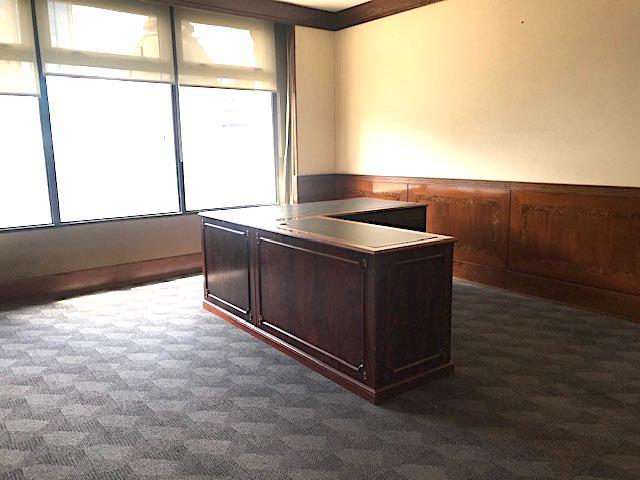 Foto Oficina en Alquiler en  Microcentro,  Centro (Capital Federal)  Reconquista  50
