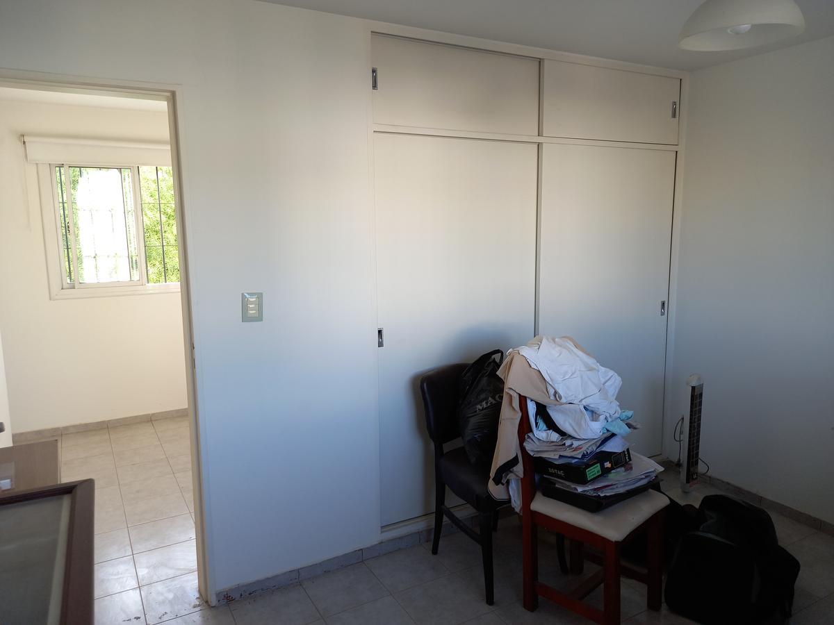Foto Casa en Venta en  Tejas del Sur,  Cordoba Capital  Mza. 14, lote 40 Pje. Martín Aldao B° Tejas del Sur