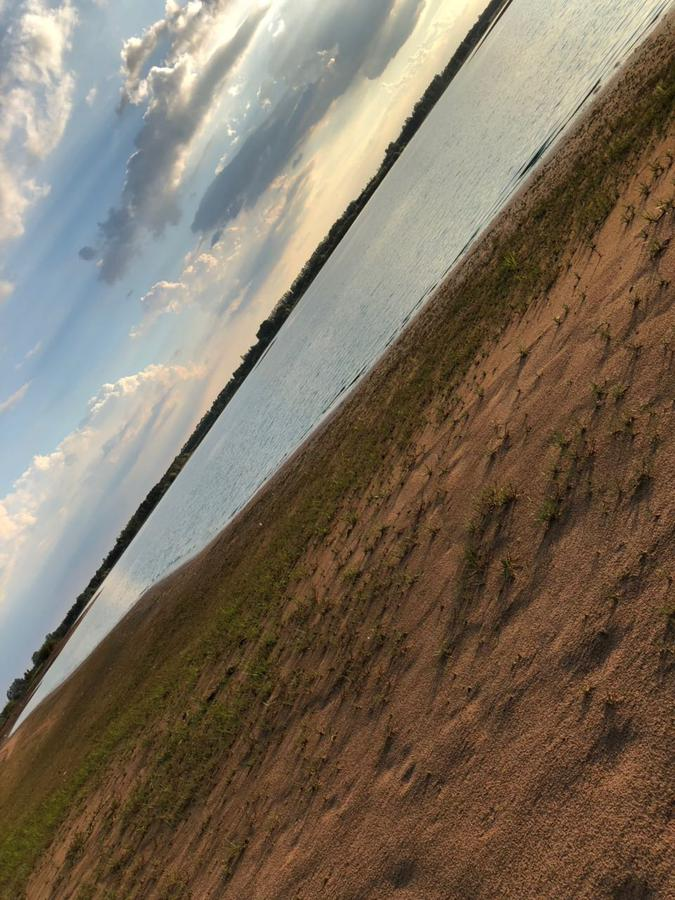 Foto Terreno en Venta en  Concordia ,  Entre Rios  lago cnia. ayui