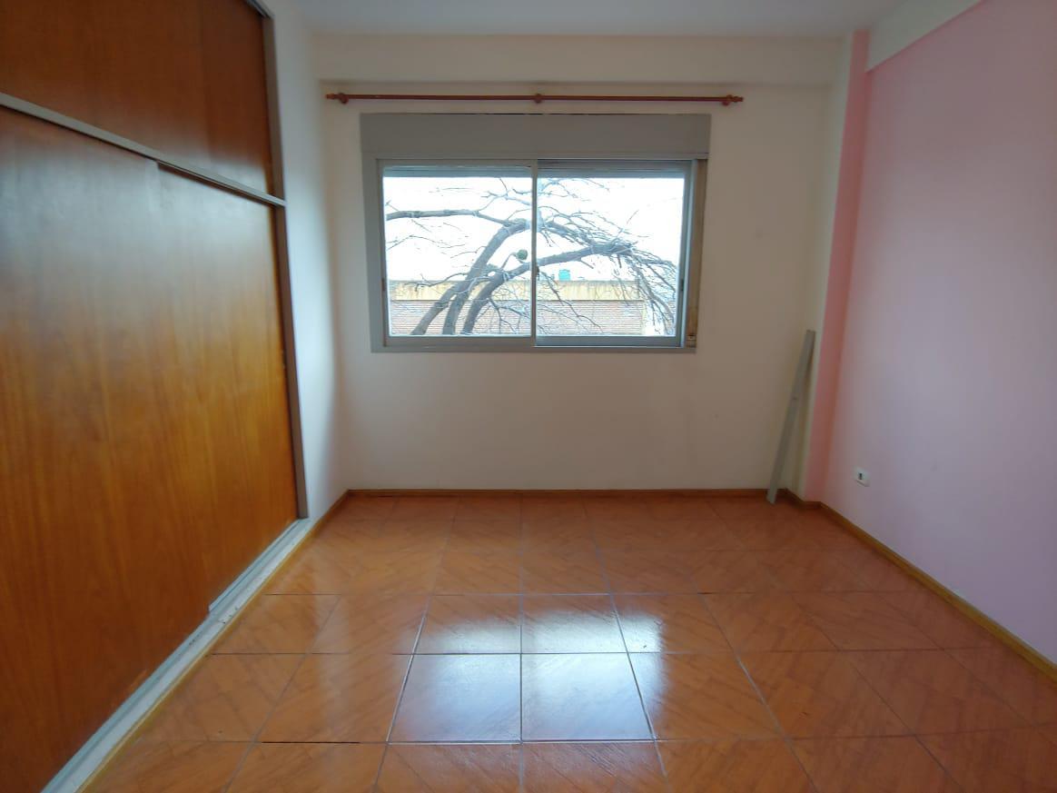 Foto Departamento en Alquiler en  Villa Pueyrredon ,  Capital Federal  Vallejos al 3100