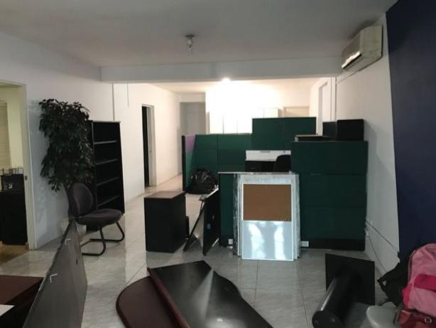 Foto Oficina en Renta en  Santa María,  Monterrey  Santa María