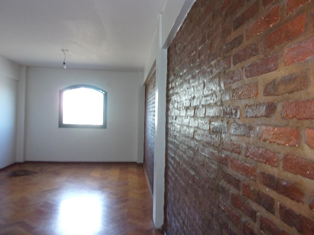 Foto Oficina en Alquiler en  Puerto Madero,  Centro  Alicia Moreau de Justo  y Humberto 1º