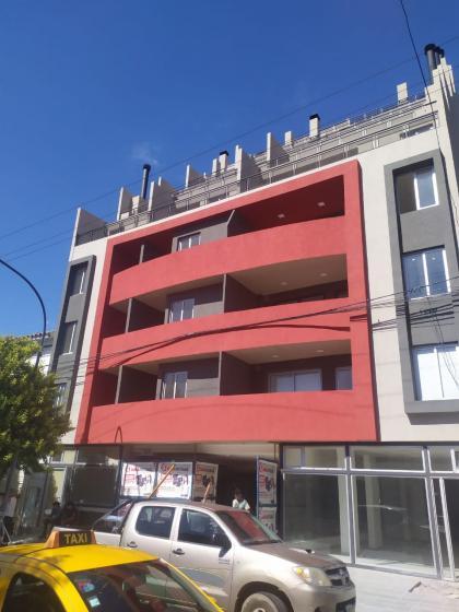 Foto Departamento en Venta en  General Paz,  Cordoba  TAURO XIV-Roma 300