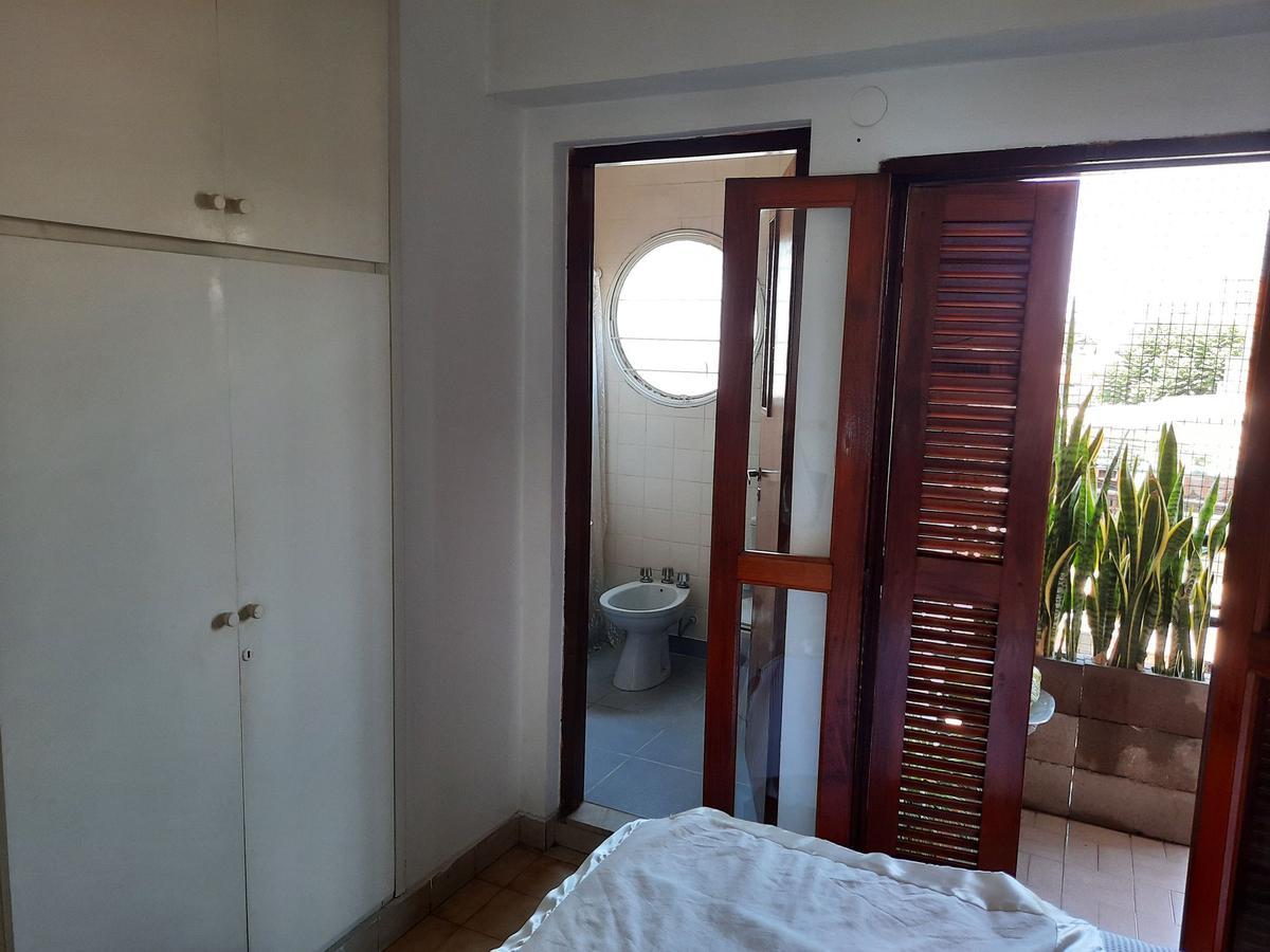 Foto Departamento en Venta en  Zona Mate De Luna,  San Miguel De Tucumán  crisostomo alvarez y amador lucero