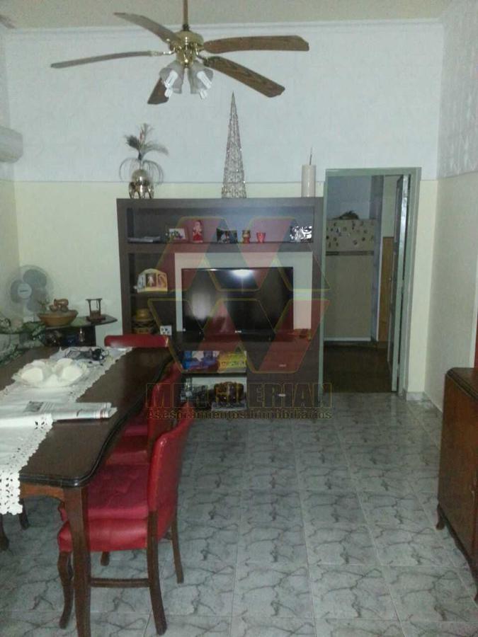 Foto Casa en Venta en  San Martin,  Cordoba  DUCASSE al 700