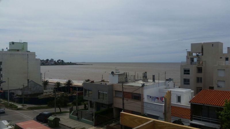 Foto Apartamento en Venta en  Malvín ,  Montevideo  ORINOCO  y ESTRAZULAS