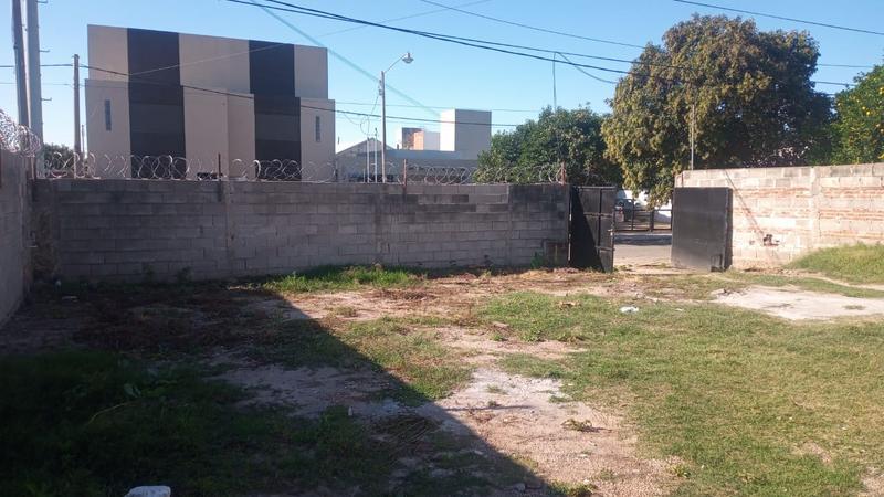 Foto Terreno en Venta en  Alberdi,  Cordoba Capital  Alberdi
