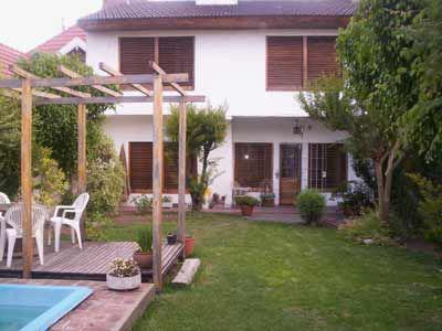 Foto Casa en Venta en  Burzaco,  Almirante Brown  Humberto Primo 1231 Burzaco