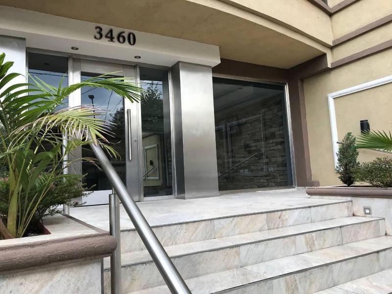Foto Departamento en Venta |  en  Remedios De Escalada,  Lanus  MINISTRO BRINN  3400