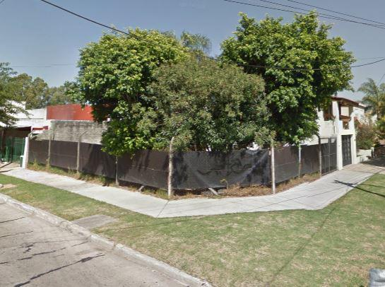 Foto Terreno en Venta en SAN LUIS 12 TERRENO, G.B.A. Zona Oeste | Merlo | San Antonio De Padua