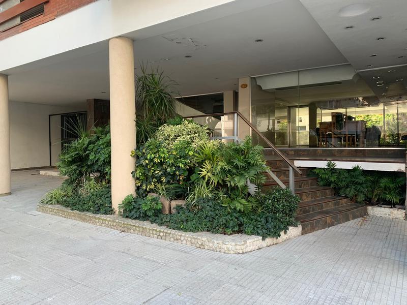 Foto Departamento en Venta en  Lomas de Zamora Oeste,  Lomas De Zamora  Portela al 300