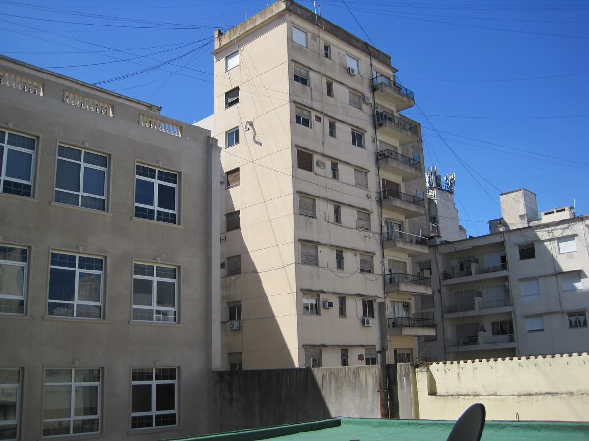 Foto Departamento en Venta en  San Telmo ,  Capital Federal  BOLIVAR al 456 2 E