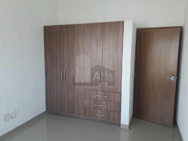 Foto Casa en Renta | Venta en  Residencial Punta del Este,  León  al 3200