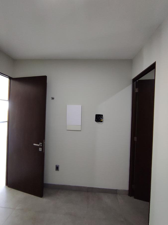Foto Departamento en Venta en  Santa Gertrudis Copo,  Mérida  DEPARTAMENTO TORRE ONZE