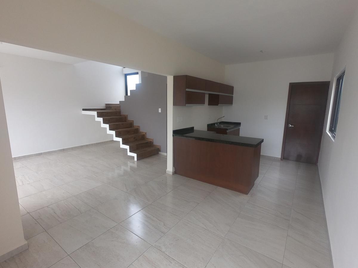 Foto Casa en Venta en  Alvarado ,  Veracruz  Casa en uno de los mejores fraccionamientos de la Riviera Veracruzana