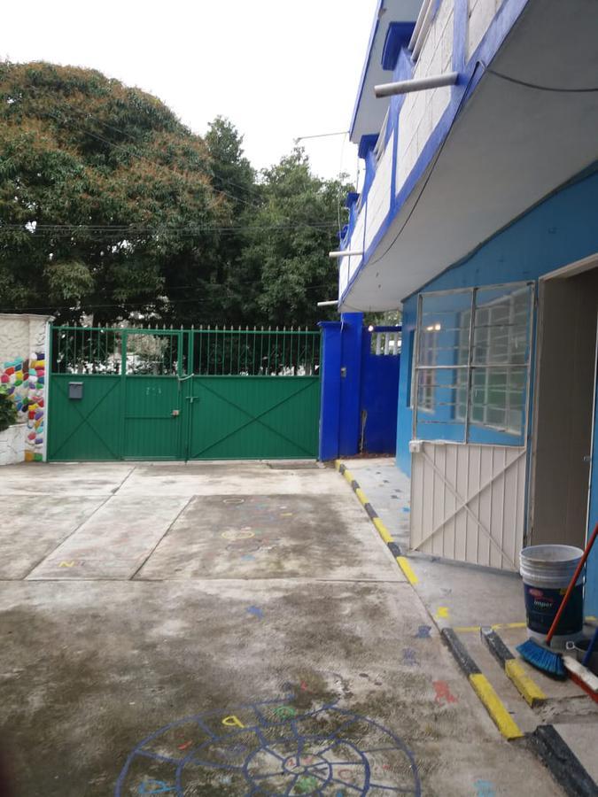 Foto Casa en Renta en  Alvarez,  Tuxpan  DEPARTAMENTOS EN RENTA  SIN  MUEBLES