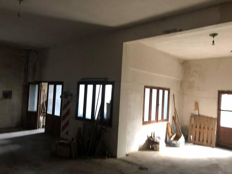 Foto Casa en Venta en  Ramos Mejia Sur,  Ramos Mejia  Bermudez al 1400