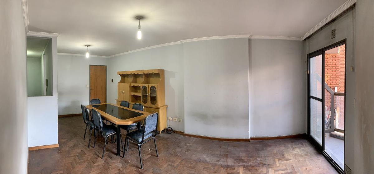 Foto Departamento en Alquiler en  Nueva Cordoba,  Capital  Chacabuco al 400