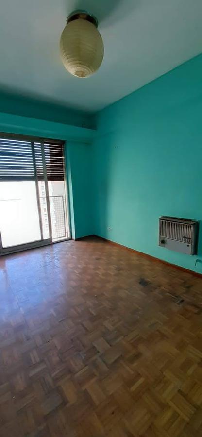Foto Departamento en Alquiler en  Almagro ,  Capital Federal  AV. RIVADAVIA al 2800