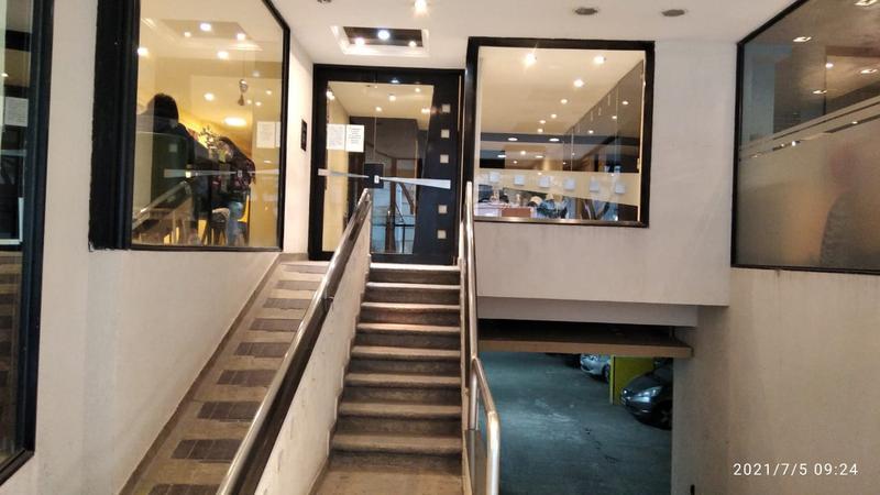 Foto Oficina en Alquiler en  Capital ,  Tucumán  Nueve de Julio al 400