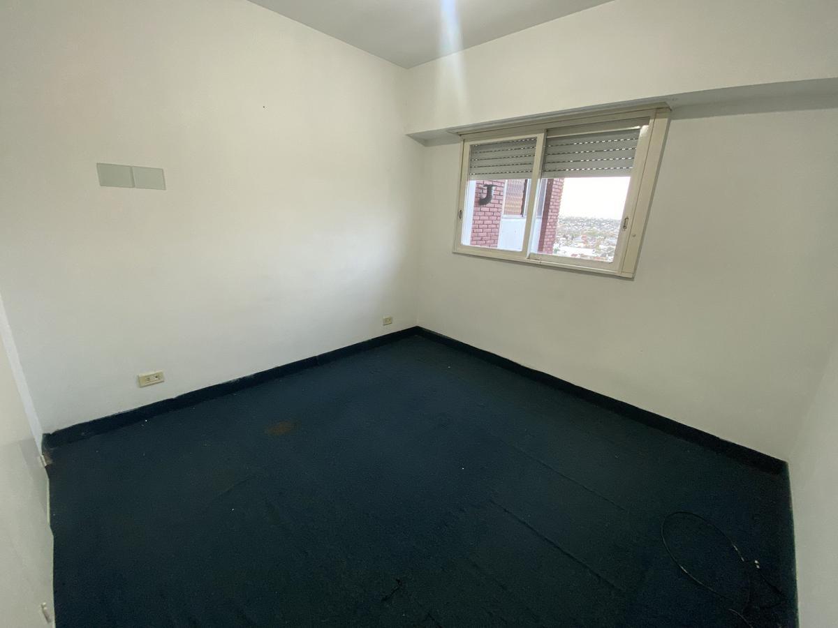 Foto Departamento en Alquiler en  Wilde,  Avellaneda  FABIAN ONSARI 4 - ALQUILER