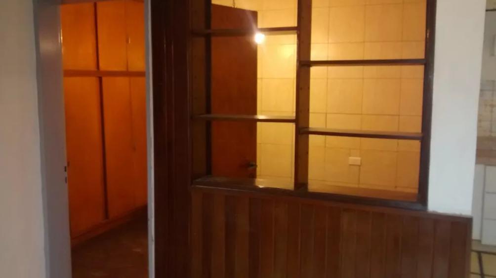 Foto Departamento en Alquiler en  La Plata ,  G.B.A. Zona Sur  66 e/ 117 Y 118